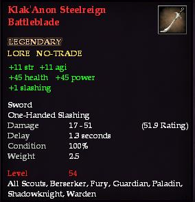 File:Klak'Anon Steelreign Battleblade.png