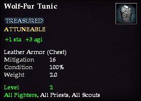 File:Wolf-Fur Tunic.png