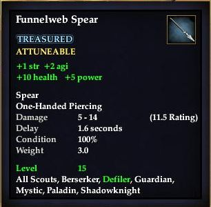 File:Funnelweb Spear.jpg