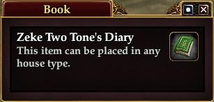 File:Zeke Two Tone's Diary.jpg