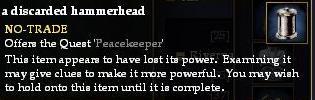 File:A discarded hammerhead.jpg