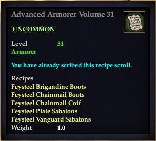 File:Advanced Armorer Volume 31.jpg