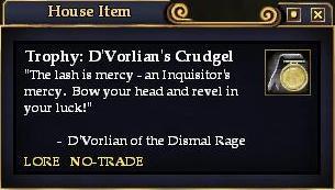 File:D'Vorlian's Crudgel.JPG