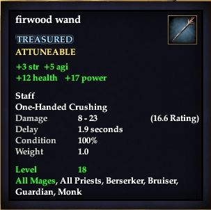 File:Firwood wand.jpg