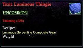 File:Toxic Luminous Thingie.jpg