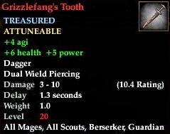 File:Grizzlefang's Tooth.jpg