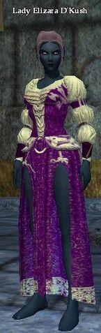 File:Lady Elizara D'Kush.jpg