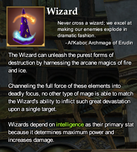 File:Wizard.jpg