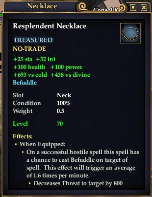 File:ResplendentNecklace.jpg