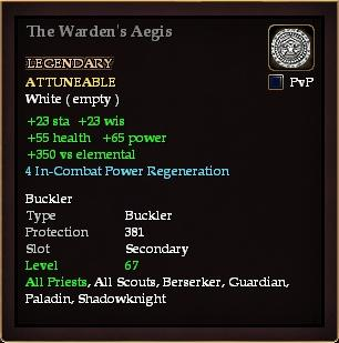 File:The Warden's Aegis.jpg