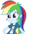Rainbow Dash navbox thumb