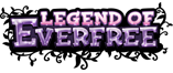 Legend of Everfree thumb logo