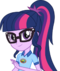 Twilight Sparkle navbox thumb