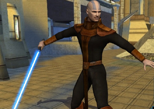 Alek Era Of Revan Wiki Fandom Powered By Wikia