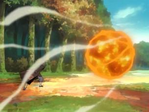 Jutsu-Great-Fireball