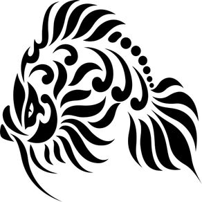 Norimori Clan Emblem