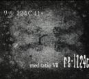 RE-L124C41+