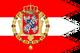 PLU flag