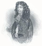 DavidLeslie