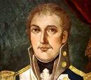 William C.C. Claiborne