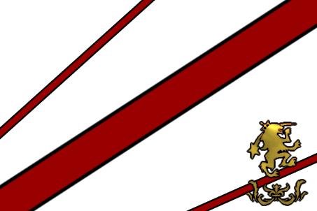File:Roth Koria Flag.png