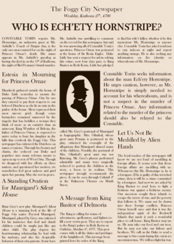 File:Foggy City Newspaper.png