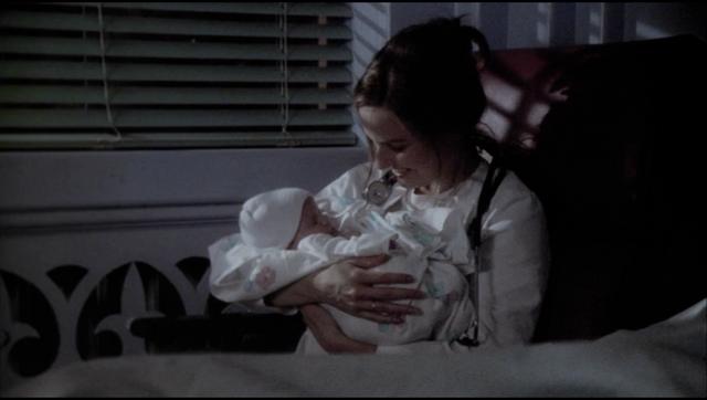 File:Motherhood.png