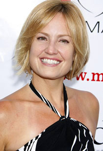 sherry stringfield net worth