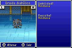 Estadisticas Druida Diabolic 2.png