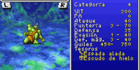 Ogro jefe (Final Fantasy II)