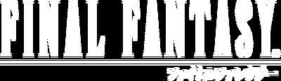 Logo Final Fantasy saga.png