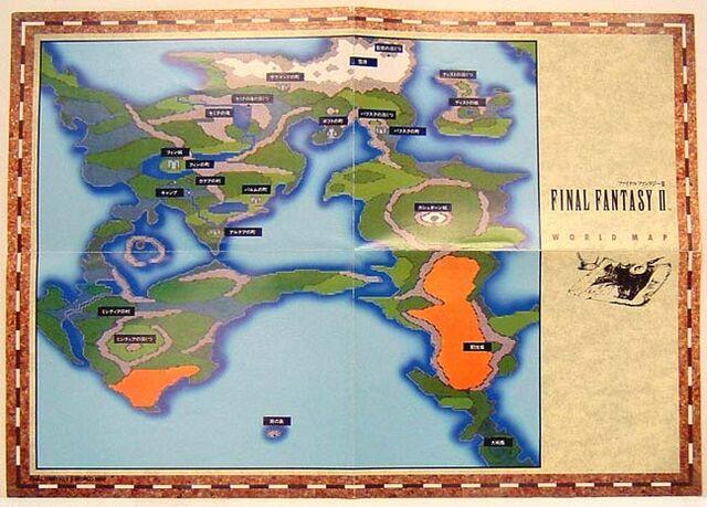 Archivo:Mapa FF2 (FFI&II).jpg