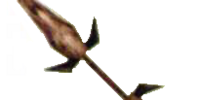 Lista de armas de Final Fantasy IX