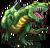 Tiranosaurio FFI psp.png