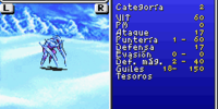 Iciclo (Final Fantasy II)