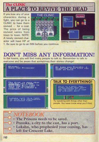 Archivo:Manual FFI 16.jpg