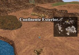 Continente exterior ff9.jpg