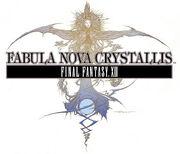Logo FFXIII Fabula Nova Crystallis.jpg