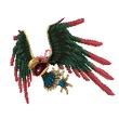 Garuda FFIX.PNG