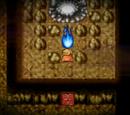 Cerbero (Final Fantasy)