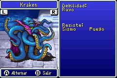 Estadisticas Kraken 2.png