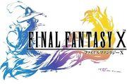 Logo Final Fantasy X.jpeg