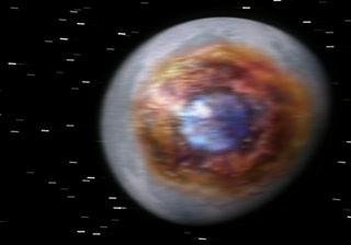Archivo:Lagrima de la luna.jpg