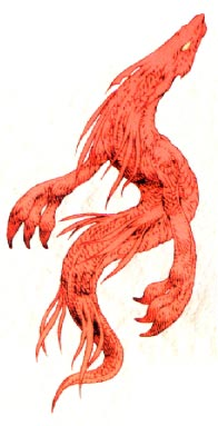 Archivo:SalamanderTactics.jpg