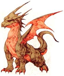 Archivo:Dragon FFT Ilustracion.jpg