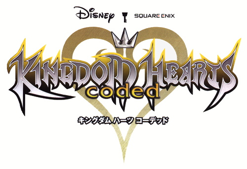 Archivo:Logo KH Coded.jpg