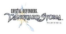 Crystal Defenders Vanguard Storm.png
