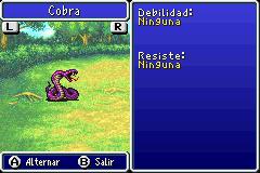 Estadisticas Cobra 2.png