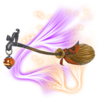Witch's Broom (XIV).png