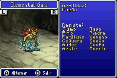 Estadisticas Elemental Gaia 2.png